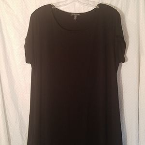 Eileen Fisher women's dress